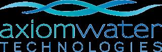 Axiom Water Technologies